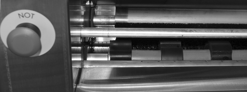 Wash-Mat Vollautomatischer SB-Auto-Fußmatten-Reiniger Modelle: